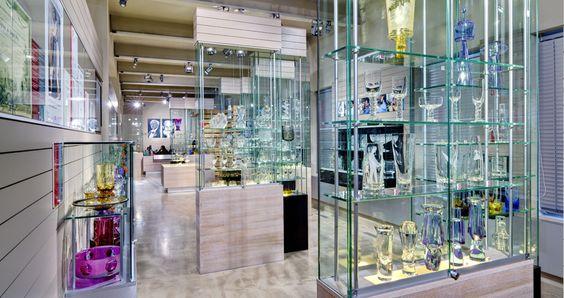 Musée Moser
