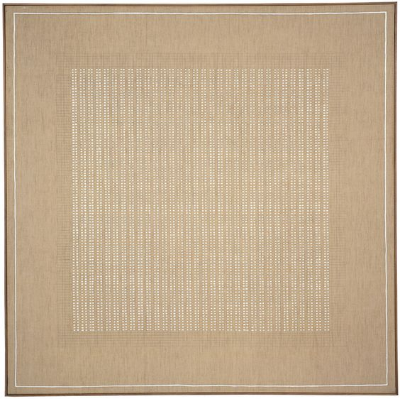 Matthew Bailey on Agnes Martin   Notations  Contemporary Drawing     DocDroid