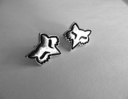 Class A Collection Silver - Plated Fox Head Racing Motorcross Dirt Bike Earrings Class A Collection,http://www.amazon.com/dp/B00DOEMYPI/ref=cm_sw_r_pi_dp_EVMgtb1Y76GN2QMH