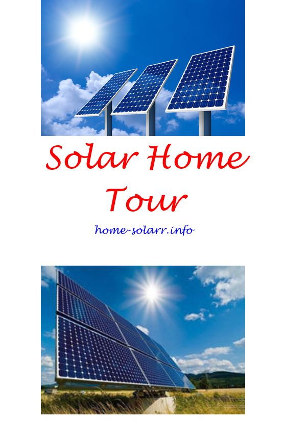 Residential Solar Cost Solar Power House Solar Panels Solar Power Energy