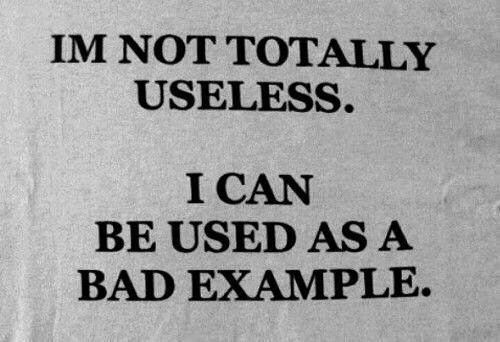 34 Snappy Snarky And Silly Quotes | Silly quotes, Quotes, Words