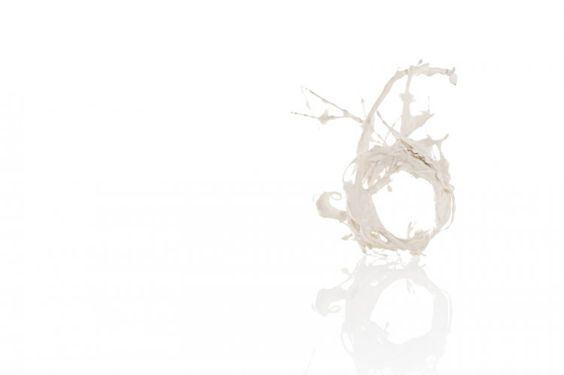 """Rafael Luis Alvarez, """"GEA III""""  silicone rubber, mineral fibers/gomma di silicone, fibre minerali 9 x 5 x 0,5 cm"""
