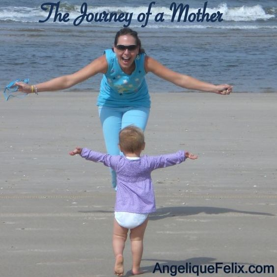 """I am not afraid - I was born to do this"" J. of Arc, heroin of France. A journey into #motherhood - #parenting. Written for @hands on : as we grow - Jamie, by @ http://AngeliqueFelix.com"