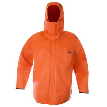 Grundens Extreme 4000 Parka - The Tackle Depot Malvern PA 484-318-8710 Saltwater & freshwater fishing