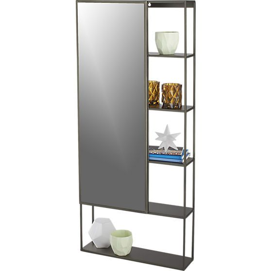 Simple Bathroom Wall Shelves Online India Furniture Ideas
