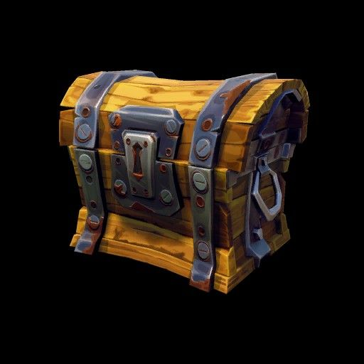 Pin By Marina Bustamante On Art Class Resources Birthday Party Games For Kids Chests Diy Fortnite