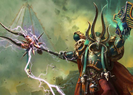 tantra chaos free  game