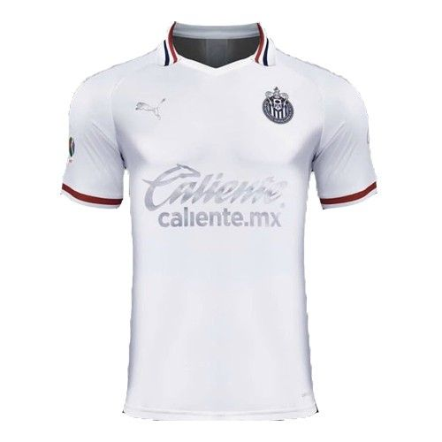 2020 Mexico Gold Cup Away White Soccer Jerseys Shirt Cheap Soccer Jerseys Shop England Soccer Jersey Jersey Soccer Jersey