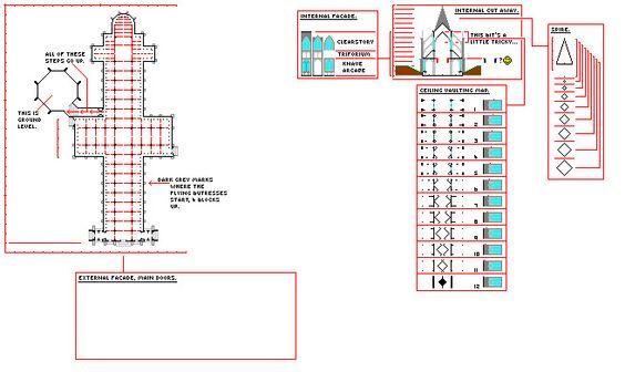 how to add a schematic minecraft