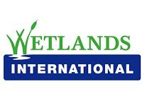 NGO Jobs in Nairobi Kenya  Wetlands International