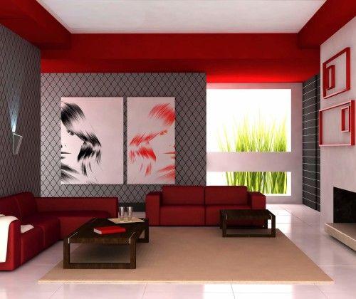 Interior Room Improvement Ideas living room improvement ideas design furniture painting diy home pinterest rooms