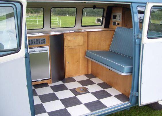 interior-vw-camper-1963-rhd.jpg (640×460)