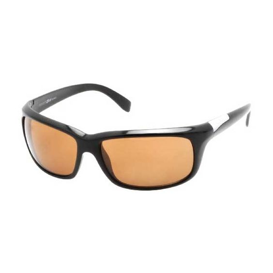 Serengeti Sunglasses Vetera 7485