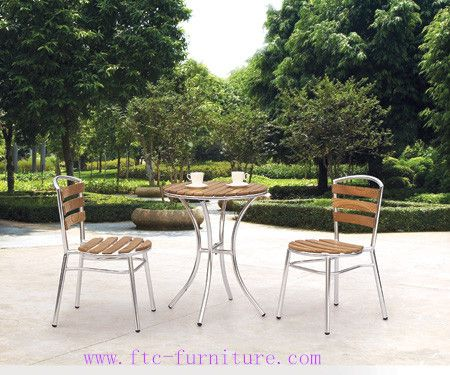 cafe table chair set www.facebook.com/pages/Foshan-Fantastic-Furniture-CoLtd               www.ftc-furniture.com