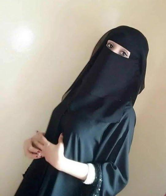 موقع زواج و تعارف و دردشه ارقام بنات واتس اب شات حقيقية و تعارف بنات Arab Girls Hijab Girl Hijab Arab Girls
