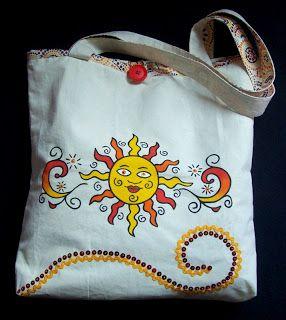 Bags Cris Feltrim