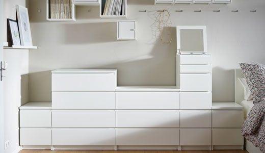 Schlafzimmer Kommoden Gunstig Online Kaufen Schlafzimmer Kommode Ankleide Zimmer Ikea Lagerung