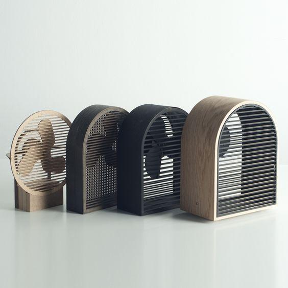 lüfter badezimmer auflistung bild der ccfbffeecaebb products design fan design