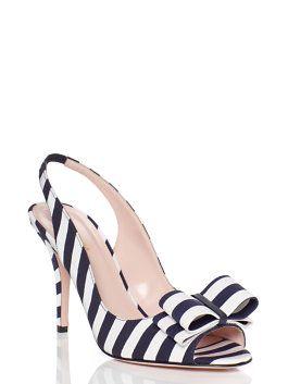celeste heels by kate spade new york