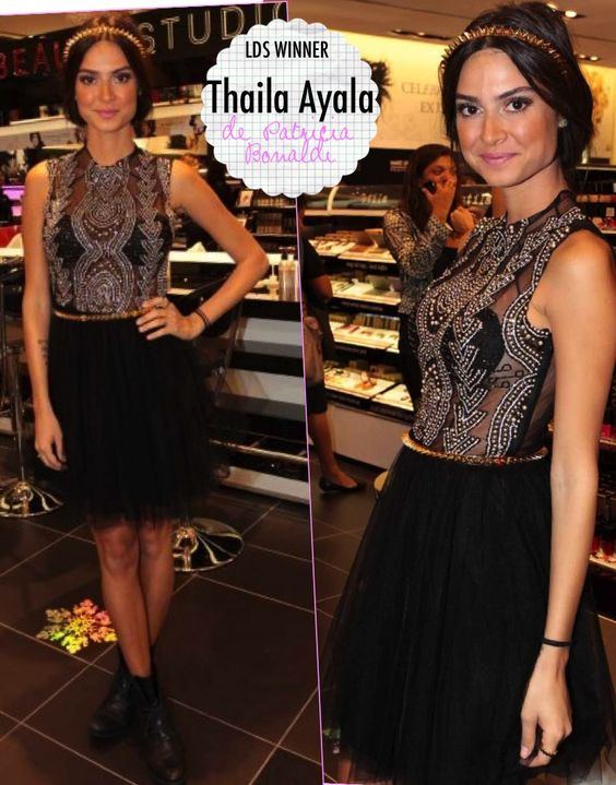 Thaiala Ayala