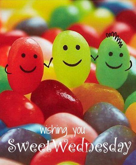 Happy Wednesday! ღ❁ღƤℓҽąʂҽ Ƒҽҽℓ Ƒɽҽҽ ƬᎧ ƤᎥɳ Ꮗɦą৳ ƴᎧմ ᏝᎥƙҽ! ƝᎧ ƤᎥɳ ᏝᎥɱᎥ৳ʂ! Ʈɧąɳƙ ϒσմ Ƒσŗ ƑσℓℓσωᎥɳɠ ᘻƴ ᙖoąŗɗʂ! ᏋɳᏠᎧƴ , Ꮳσɱҽ ᙖąƈƙ Ꭷƒ৳ҽɳ, ąɳȡ Ӈąƥƥƴ ƤᎥɳɳᎥɳɠ~ ☘☘ Ïŕìŝђ €ƴẻŝ ☘☘ღ❁ღ