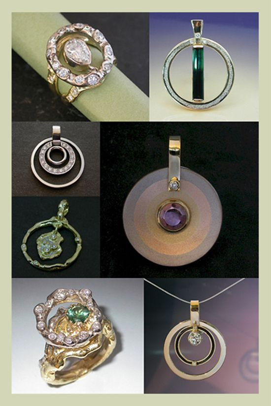 24++ How to get custom made jewelry ideas in 2021