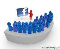 Marketing en Facebook: Consejos para Promocionar tu Negocio (II parte)   1000 Ideas de Negocios