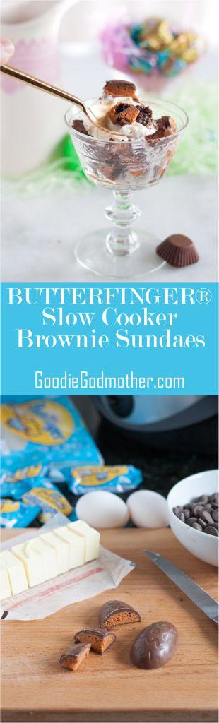 Recipes baking made easy