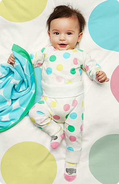 Baby newborn- Baby clothing | Lindex Online Shop | Baby Girl Stuff ...