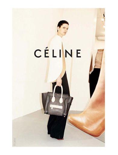 Sac _ Céline