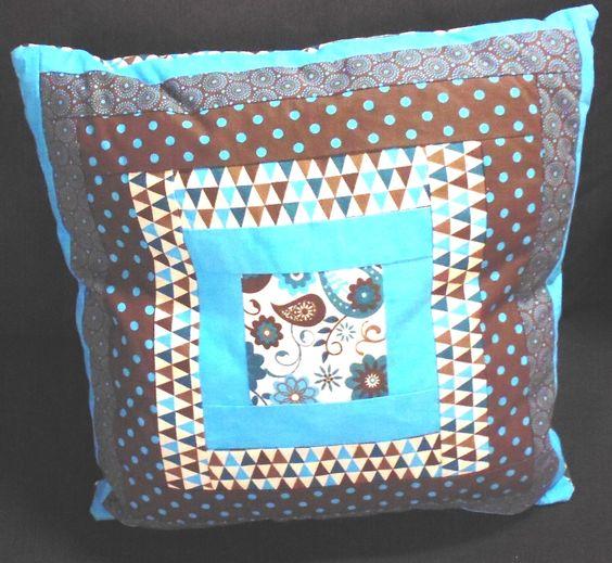 plaid en patchwork folklore pour mon canap merci tina les cousettes de aiguilles et. Black Bedroom Furniture Sets. Home Design Ideas