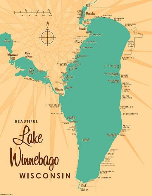 Travel Wisconsin Harbors 8 Great Harbors Marinas In Wisconsin Wisconsin Travel Exploring Wisconsin Wisconsin