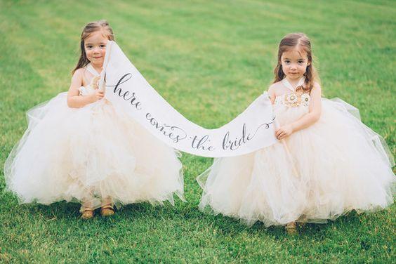 Arriva la sposa! 6