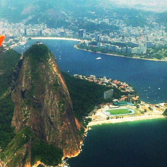 © Rio de Janeiro / Brasil