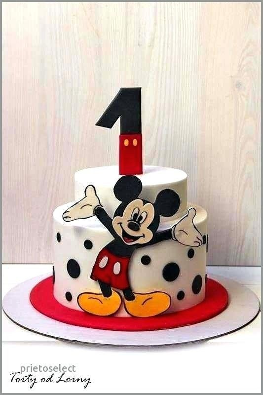 30 Boy 1st Birthday Ideas With Images Mickey Mouse Birthday