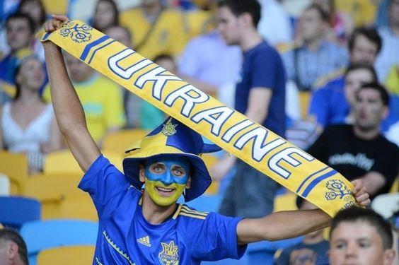 українці - Пошук Google