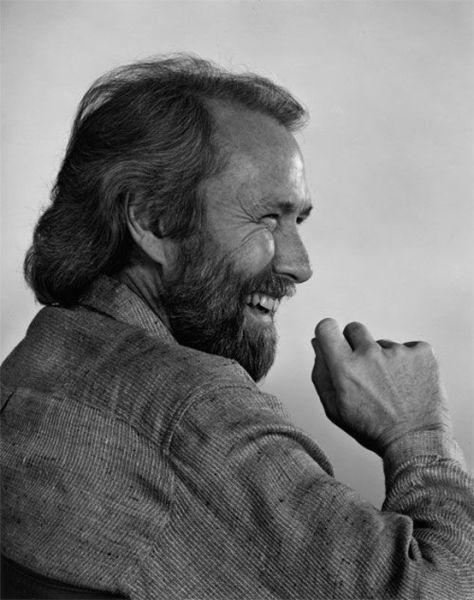 Jim Hensen