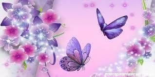 Resultado de imagen para mariposas:
