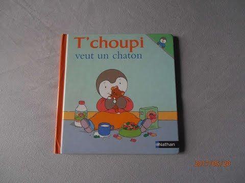 Amazon Fr T Choupi Et Les Jouets Thierry Courtin Livres Choupi Tchoupi Jouet