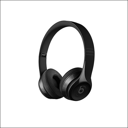 Best Wireless Bluetooth Headphones For Iphone 11 Pro Max Xs Max And Older Models Headphones Bluetooth Headphones Wireless Iphone Accessories