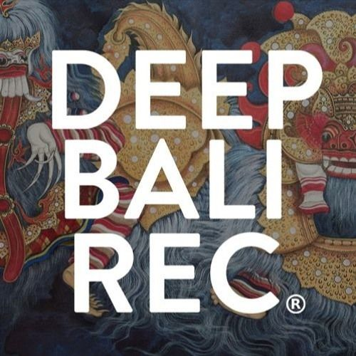 Sepuluh Soul Of Zoo Podcast By Deep Bali Records On Soundcloud Podcasts Techno Deep