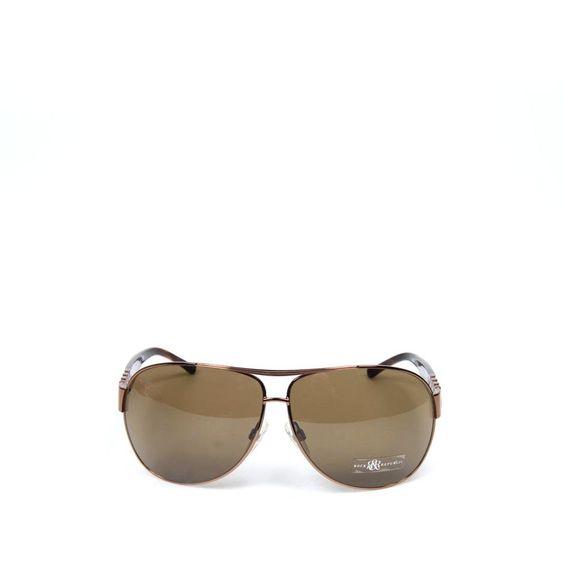 Rock & Republic ladies sunglasses RR50603