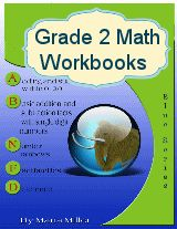 Printable Math Worksheets 3rd Grade Word Problems - Templates and ...