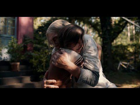 Dark 2 Mikkel And Ulrich Nielsen Meet Through Time Youtube Movie Scenes Dark Scenes