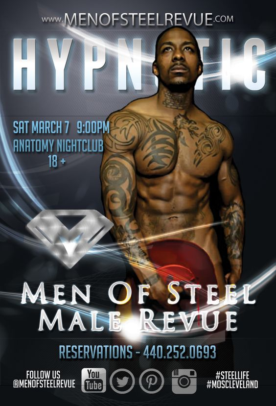 men of steel strip cleveland jpg 1152x768