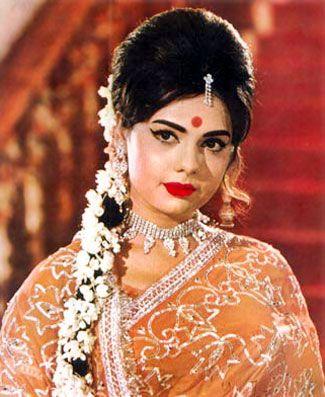 Helen indian movie star