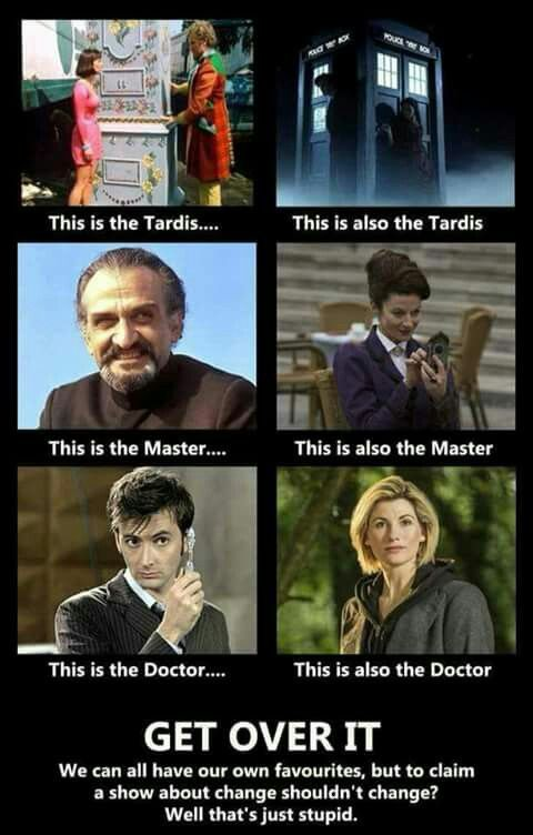 Her Time Has Come Doctor Who Funny Doctor Who Quotes Doctor