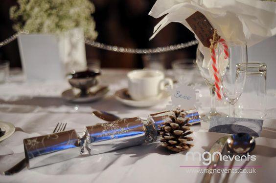 Cute idea for unusual way to seat people at wedding tables! #wedding #seatingideas #weddingplanners #tabledecorations