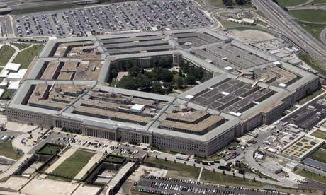 #UnDiaComoHoy 1998 en Estados Unidos, el Pentágono sufre el mayor ataque de piratas informáticos.