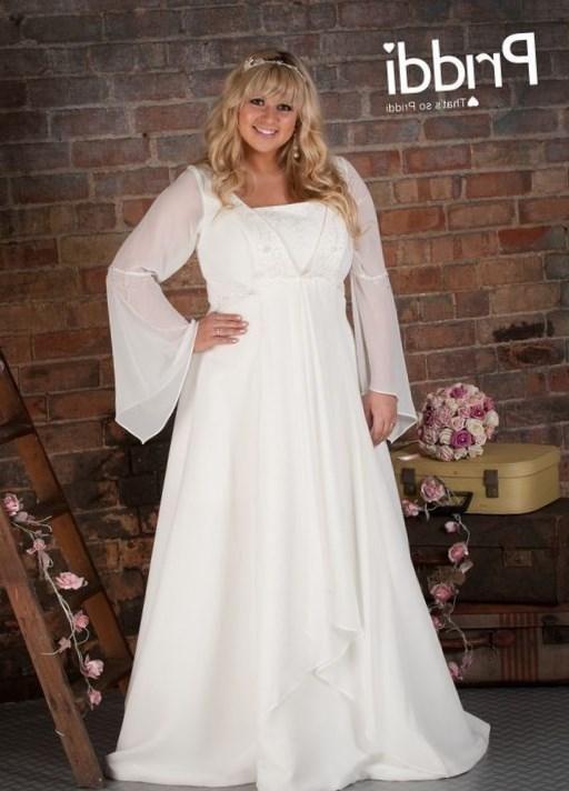 celtic dress, medieval gown, handfasting dress, renaissance ...